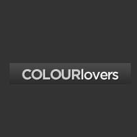 colour lovers