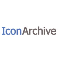 icon archive